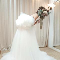 22milk_wedding22さんのプロフィール写真