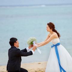 mn___weddingさんのプロフィール写真