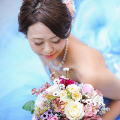 kiss7_chunさんのプロフィール写真