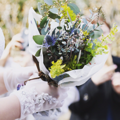 ms_wedding_さんのプロフィール写真