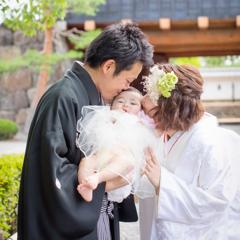 tamaharu.weddingさんのプロフィール写真