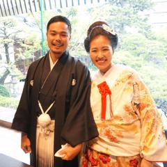 yukipyon0530さんのプロフィール写真