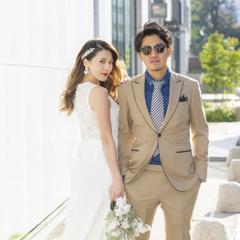 eri_0113_weddingさんのプロフィール写真