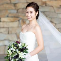 s.s.wedding.2018さんのプロフィール写真