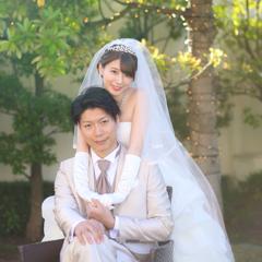 moeko.さんのプロフィール写真