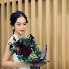 sk_wedding123さんのプロフィール写真