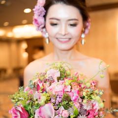 lia_wedding.worldさんのプロフィール写真