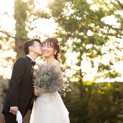 t.y.h__weddingさんのプロフィール写真