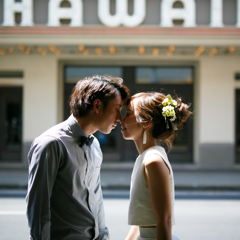 sii__weddingさんのプロフィール写真