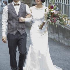 ak_wedding_1805さんのプロフィール写真