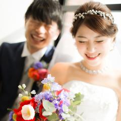 8ri___ri5さんのプロフィール写真