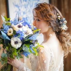 tm__wed__さんのプロフィール写真