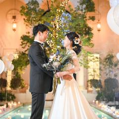 z.k_wedding_さんのプロフィール写真