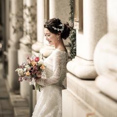 k_wedding0330さんのプロフィール写真