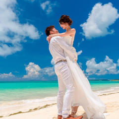 oyu_weddingさんのプロフィール写真