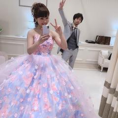 fujiayu_weddingさんのプロフィール写真