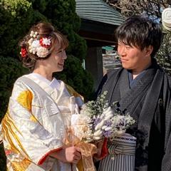 Ayakaさんのプロフィール写真