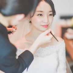 rinapan_weddingさんのプロフィール写真