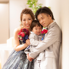 y_d_weddingさんのプロフィール写真