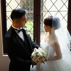 kuma_miiiさんのプロフィール写真