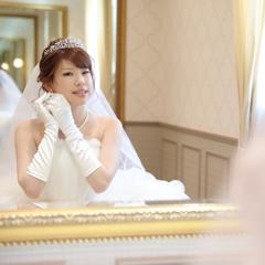 wedding6.8さんのプロフィール写真