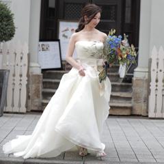 moco_wedding0501さんのプロフィール写真