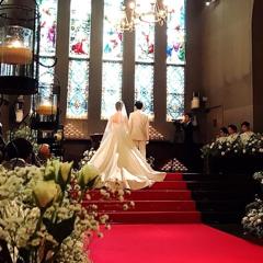 wedding.natsuさんのプロフィール写真