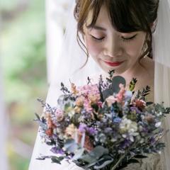 m_wed6.9さんのプロフィール写真