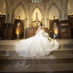 uki.wedding0504さんのプロフィール写真