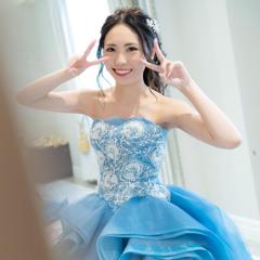 ayn_tg_weddingさんのプロフィール写真