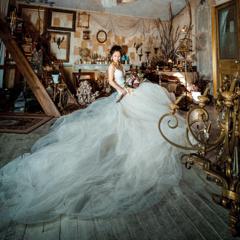 yk__wedding1021さんのプロフィール写真