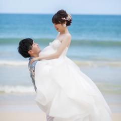 kanchan.628さんのプロフィール写真