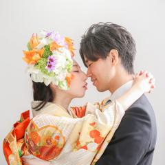 yukikoinoue_weddingさんのプロフィール写真