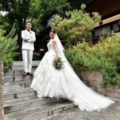 yn_wedding_2019さんのプロフィール写真