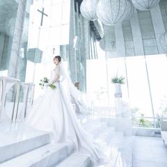 a.d.wedding0615さんのプロフィール写真