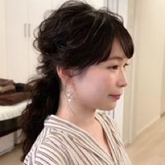 千代さんのプロフィール写真