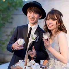 natsuki0505さんのプロフィール写真