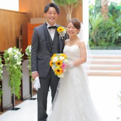 himawari_1117さんのプロフィール写真