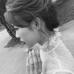 Rihoさんのプロフィール写真