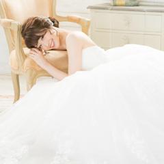 yn_wedding0915さんのプロフィール写真