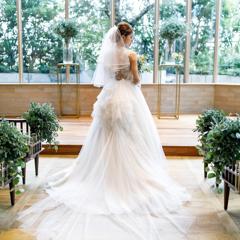 wedding.motoizuさんのプロフィール写真