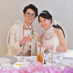 asami.wedding0914さんのプロフィール写真