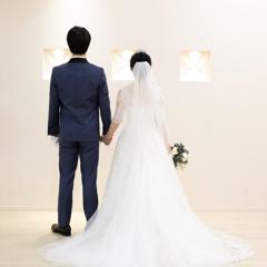 sara_wedding1026さんのプロフィール写真