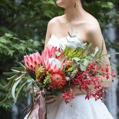 manana_weddingさんのプロフィール写真