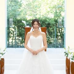 k.r_weddingさんのプロフィール写真