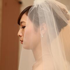 nanami_kannoさんのプロフィール写真
