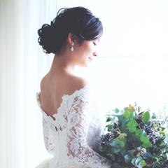 kazusa_weddingさんのプロフィール写真