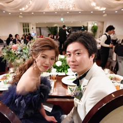 s12h_weddingramさんのプロフィール写真
