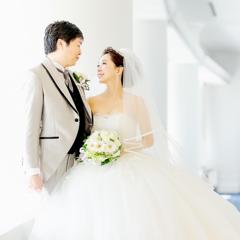 m_wedding19.77さんのプロフィール写真