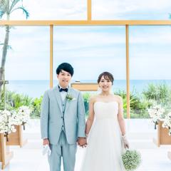 mofu_bridal04さんのプロフィール写真